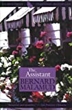 Image of The Assistant (Thorndike Classics)