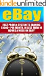 eBay: Proven System To Earning $1000+...
