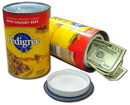 pedigree-dog-food-diversion-can-safe-by-bewild