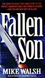 img - for Fallen Son book / textbook / text book