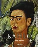Frida Kahlo (3822859427) by Kettenmann, Andrea