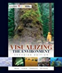 Visualizing the Environment