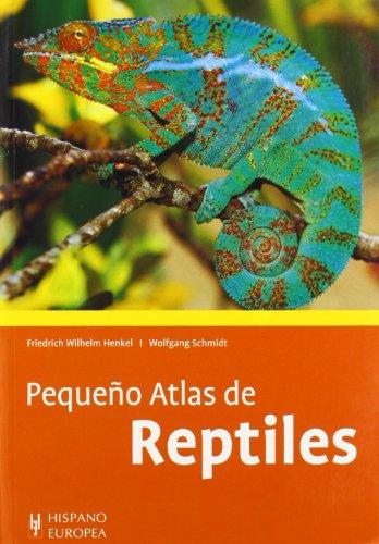 pequeno-atlas-de-reptiles