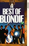 Blondie: The Best Of Blondie [VHS]