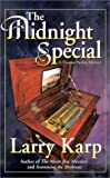 img - for The Midnight Special: A Thomas Purdue Mystery book / textbook / text book