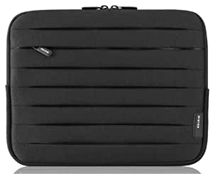 Belkin Pleated Sleeve for iPad  - Black