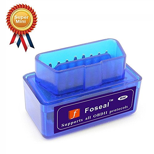 Foseal-Car-OBD2-OBD-2-OBDII-Diagnostic-Scan-Tool