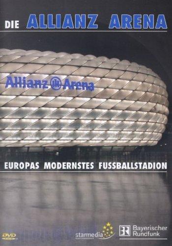 die-allianz-arena-europas-modernstes-fussballstadion-alemania-dvd