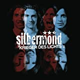 Krieger Des Lichts (Single Version)