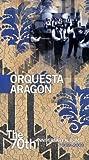echange, troc Orquesta Aragon - The 70th Anniversary Album (1939-2009)