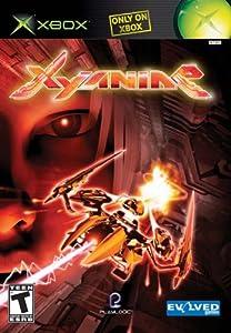 Xyanide - Xbox