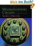 Microelectronic Circuits (Oxford Seri...