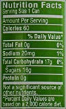 Pepsi True, 7.5 Fluid Ounce Mini Cans, 24 Count