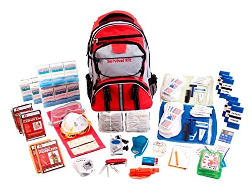 Deluxe-Emergency-Survival-Kit-2-Person