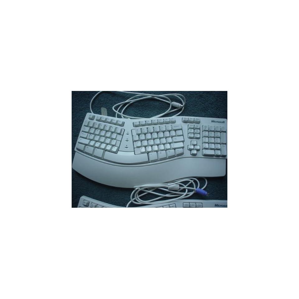 logitech computer mouse