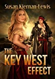 The Key West Effect (Tempus Fugitives)