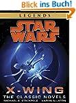 The X-Wing Series: Star Wars 9-Book B...