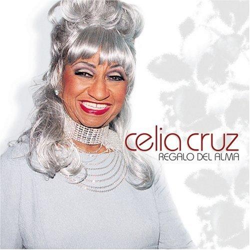Celia Cruz - Bar Lounge Classics Latin Edition - Zortam Music