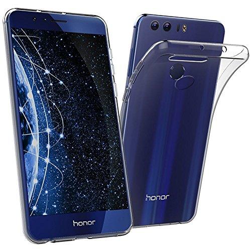 cover-huawei-honor-8-confezione-da-2-simpeak-custodia-chiaro-cristallo-liquid-crystal-estremamente-s
