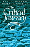 img - for The Critical Journey: Stages in the Life of Faith book / textbook / text book