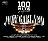 Judy Garland 100 Hits Legends - Judy Garland