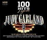 Judy Garland 100 Hits Legends - Judy Garland