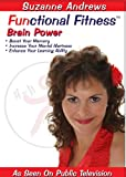 Brain Power (Functional Fitness) Reviews