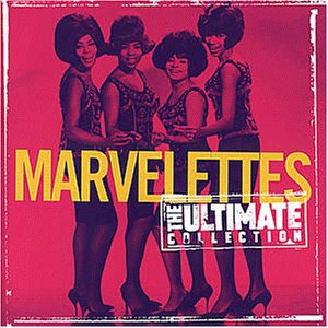 The Marvelettes - The Heart & Soul Of Gladys Knight, Martha & The Vandellas, The Supremes, The Marvelettes - Zortam Music