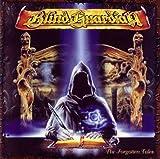 echange, troc Blind Guardian - Forgotten Tales