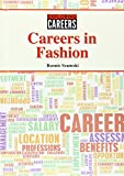 img - for Careers in Fashion (Exploring Careers) book / textbook / text book