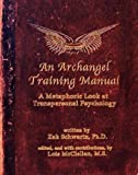 img - for An Archangel Training Manual book / textbook / text book