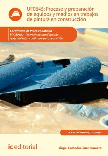 proceso-y-preparacion-de-equipos-y-medios-en-trabajos-de-pintura-en-construccion-eocb0109