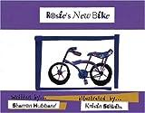 Rosie's New Bike