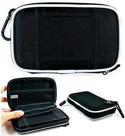 Black-Eva-On-The-Go-Storage-Case-For-Mophie-Powerstation-Pro-6000m-Ah-Portable-External-Battery-Charger-Power-Bank