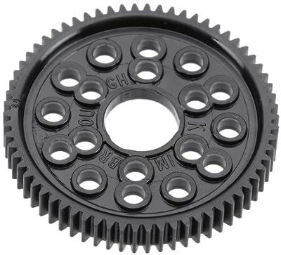 Associated 3924 Spur Gear, 48P/66T