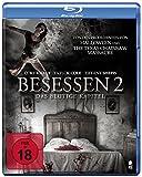 Besessen 2 – Das blutige Kapitel [Blu-ray]