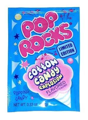 pop-rocks-cotton-candy-explosion