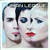 "Secretsvon ""Human League"""