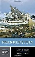 Frankenstein 2e