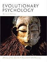 Evolutionary Psychology (2nd Edition)