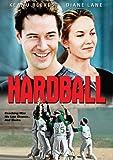 Hardball [Import]