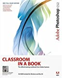 Adobe Photoshop CS2 (Classroom in a Book)
