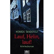 Lauf, Helin, lauf!;