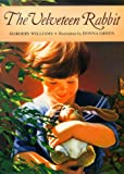 The Velveteen Rabbit (0831791187) by Margery Williams Bianco