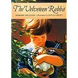 The Velveteen Rabbit ~ Gennady Spirin