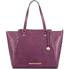 Tori Tote<br>Fig Normandy