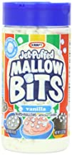 Jet Puffed Mallow Bites, Vanilla, 3 O…