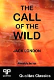 Image of The Call of the Wild (Qualitas Classics) (Qualitas Classics. Fireside)