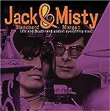 Tennessee Birdwalk - Jack Blanchard & Misty Morg...