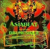 Drumusique